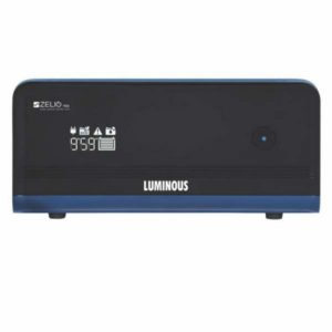 Luminous-Zelio-1100VA-inverter