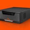 Livfast Home Inverter UPS